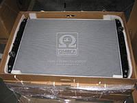 Радиатор охлаждения DAF 95XF 96- (TEMPEST) (арт. 324170), AIHZX