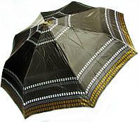 Зонт женский автомат DOPPLER модель 74665GFGG18-9.