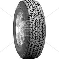 Шина 255/55R18 109V WinGuard SUV XL (Nexen) (арт. 16058), AGHZX