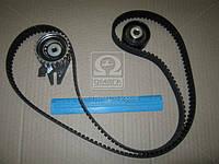 Ремкомплект ГРМ Fiat Doblo 1.9 7 173 6726 (производство SKF), AGHZX