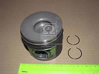 Поршень FIAT 94,40 2.8TD Euro 3 99- трапециевидный шатун (пр-во Nural) 87-122200-00, AGHZX