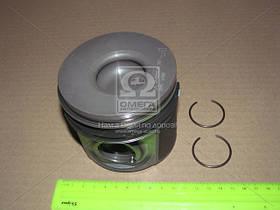Поршень FIAT 94,40 2.8TD Euro 3 99- трапециевидный шатун (производство Nural) (арт. 87-122200-00), AGHZX