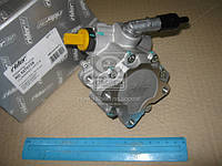 Насос ГУР ГАЗЕЛЬ-БИЗНЕС двигательCUMMINS ISF2.8 (RIDER) (арт. RD 270739), AGHZX