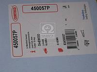 Прокладка коллектора IN DAEWOO Lanos 1,6 16V A15MF/A16DMS (1) (пр-во Corteco)