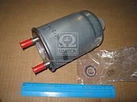 Фильтр топливный (производство MANN) (арт. WK9012X), AEHZX