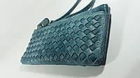 Оригинальный женский кошелек blue