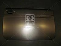 Панель двери правая (2121) без рамки (пр-во Тольятти) 21210-6101014-00, AEHZX