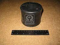 Буфер прибора буксировочного КАМАЗ (производство БРТ) (арт. 5320-2707225), AAHZX