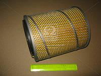 Элемент фильтра воздушного ГАЗ (ЗМЗ 409) (производство Мотордеталь) (арт. 3110-1109014), AAHZX