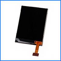 Дисплей (экран) для Nokia E65, 3720c, 5610, 5630, 5700, 6110n, 6220c, 6303, 6500s,6600s,6650f,6720c,6730с,E57