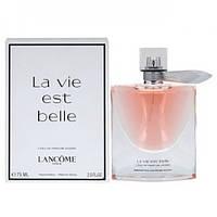 Духи женские Lancome La Vie Est Belle Legere (Ланком Ла Вие Ест Биль Легере) 75 ml