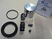 Ремкомплект, тормозной суппорт D41082C (производство ERT) (арт. 401349), ACHZX