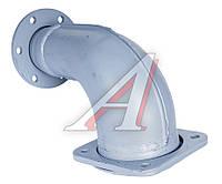 Патрубок приемный от ТКР КАМАЗ ЕВРО-2 (колено 6 шпилек) (пр-во КамАЗ) 54115-1203011-10, AGHZX