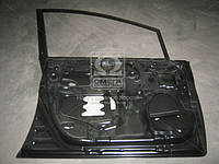 Дверь, передняя левая (производство Toyota) (арт. 6700247071), AHHZX