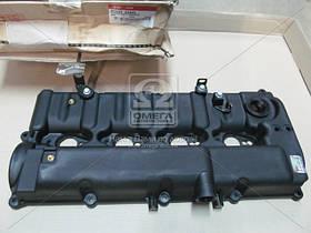 Крышка клапанов (производство Mobis) (арт. 224104A401), AGHZX