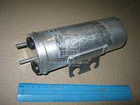 Осушитель кондиционера PEUGEOT 206 (98-) (производство Nissens) (арт. 95316), ADHZX