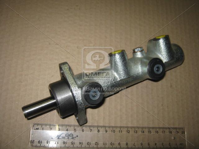 Цилиндр тормозной главный (производство Cifam) (арт. 202-130), AEHZX