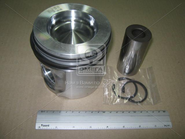 Поршень DEUTZ 108.0 BF4M1013/BF6M1013 (производство Mahle) (арт. 099 99 00), AHHZX