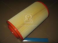 Фильтр воздушный FIAT DUCATO 07-  (производство PARTS MALL) (арт. PAX-046G), ABHZX