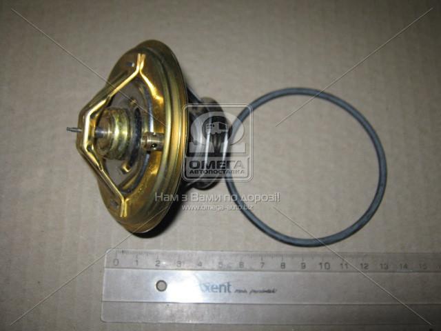 Термостат BMW (производство Mahle) (арт. TX 36 85 D), AEHZX