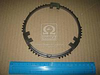 Кольцо синхронизатора КПП (пр-во CEI) 119.252