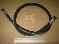 Рукав высокого давления 1210 Ключ 24 d-12 (производство Агро-Импульс.М.) (арт. Н.036.83.1210 1SN), AAHZX