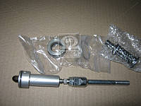 Ремкомплект цилиндра тормозного, главного (пр-во Toyota) 0449360350, AFHZX