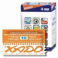 Смазка Защитная 12мл XADO XA30101