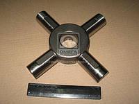 Крестовина дифференциала SCANIA 1,2,3 (производство CEI), AGHZX
