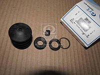 Ремкомплект, рабочий цилиндр D3354 (производство ERT) (арт. 300108), AAHZX