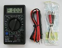 Мультиметр тестер DT-838 Код:475253387