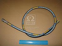 Рукав высокого давления 1210 Ключ 19 d-8 (производство Агро-Импульс.М.) (арт. Н.036.81.1210 1SN), AAHZX