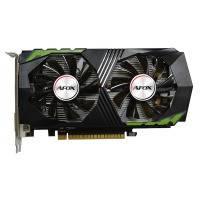 Видеокарта AFOX 2Gb DDR5 128Bit AF750TI-2048D5H8 PCI-E