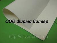 Пищевая термостойкая резина для прокладок