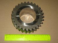 Шестерня 50 делителя (производство КамАЗ) (арт. 152.1770050), AGHZX