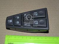 Блок управления стеклоподъемником FH/FM/FMX/NH (TEMPEST) TP 08-13-50