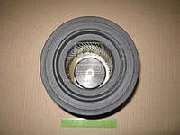 Элемент фильтра воздушного ГАЗ (ЗМЗ 406) низкий (производство Автофильтр, г. Кострома) (арт. 3110-1109013), AAHZX