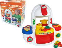 Кухня Polesie 9197