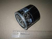 Фильтр масляный RENAULT (пр-во MANN) W8013