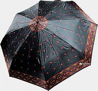 Зонт женский автомат DOPPLER модель 74665GFGMAU-1.