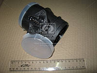 Расходомер воздуха (производство Bosch) (арт. 0 280 218 130), AGHZX