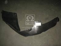 Подкрылок пер. лев. HYU ELANTRA 11- (пр-во TEMPEST) 027 1885 101