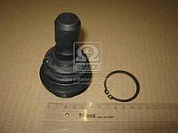 Опора шаровая NISSAN PATHFINDER 05- задний мост с двух сторон (производство FEFEST) (арт. 0220-R51RLOW), AEHZX