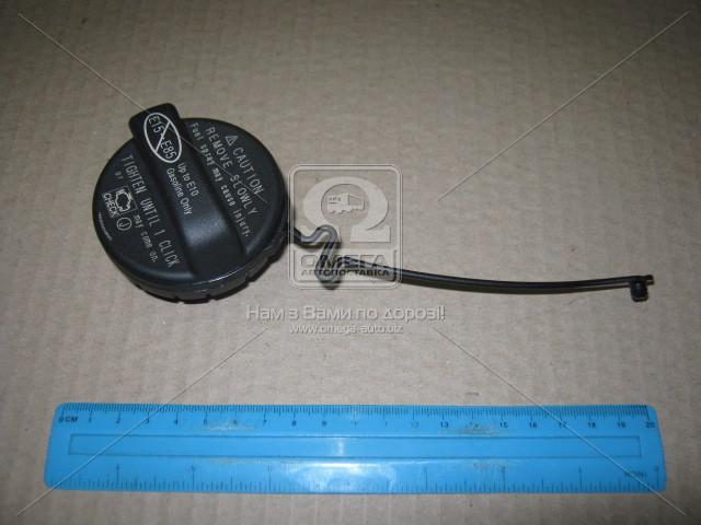Крышка топливного бака (пр-во Toyota) 7730052040 - АВТОЗАПЧАСТЬ в Мелитополе