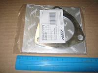 Прокладка трубы глушителя Эталон, ТАТА Е-1 (RIDER) RD3124921080