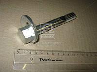 Болт регулировки колес HYUNDAI H1 97- (производство FEBEST) (арт. 1229-POR), AAHZX
