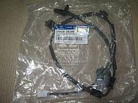 Сенсор авс задний левый (пр-во Mobis) 599102G100