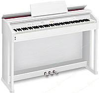 Цифровое пианино Casio AP-450WE