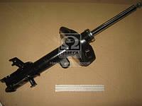 Амортизатор подвески HONDA CR-V передний  левый  газовый (производство TOKICO) (арт. B3300), AHHZX
