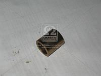 Втулка стартера (СТ-142) КАМАЗ (пр-во Кинешма) 8ФР.263.714